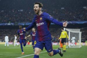 Voir un match du Barça au Camp Nou