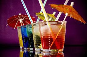 atelier cocktails evjf barcelone