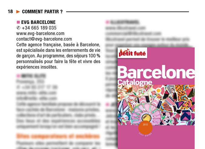 guide petit futé barcelo /></p> </div>   </article>    </div></section>  <section id=